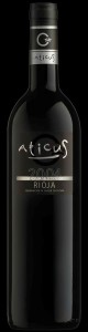 """""""Aticus"""""""