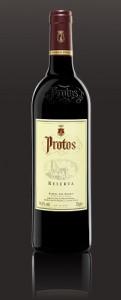 """Protos reserva"""