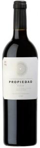 """""""Propiedad"""""""