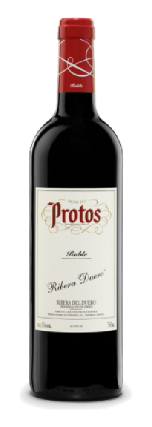 Protos Roble