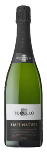 """Torello Brut Nature"""