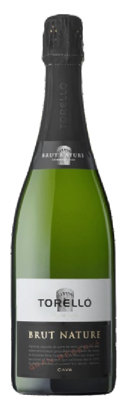 Torello Brut Nature